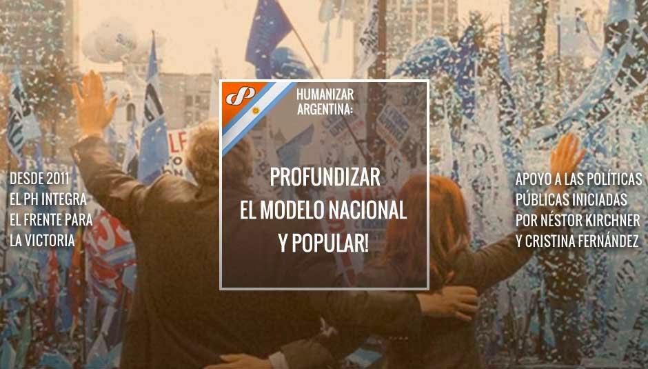 2.ArgentinaFPV