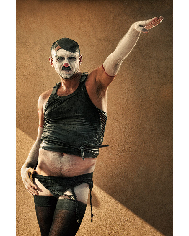 eolo-perfido-mein-klown-clownville-hitler-portrait.jpg