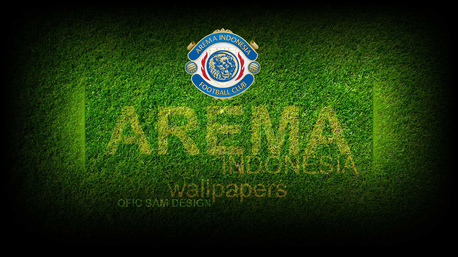http://4.bp.blogspot.com/-ANvqQzt0__k/TlCByrfiZNI/AAAAAAAAAfA/tXXeY05Kswg/s1600/by+Ofic+Sam+be+partner+AREMA+INDONESIA+wallpapers.jpg