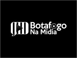Botafogo na Mídia