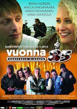 Vuonna 85 (Eightyfive) (2013)
