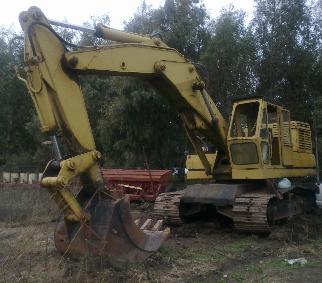 escavatori tortone 1%2Btortone%2B230