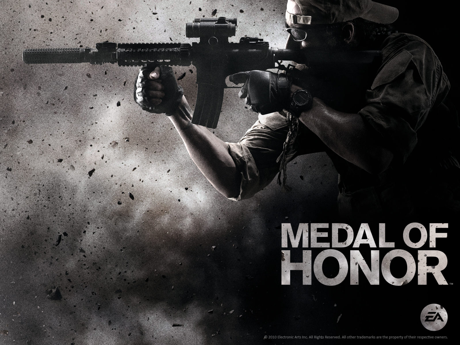 http://4.bp.blogspot.com/-ANzAZtiW9W8/TqVqCuQoWVI/AAAAAAAAAe8/3nYLTvhZsYM/s1600/medal-of-honor-wallpaper-01.jpg