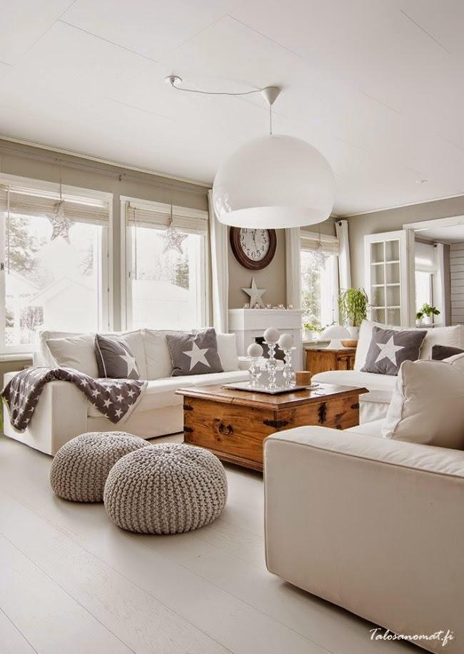 amenajare monocromatic n finlanda jurnal de design interior. Black Bedroom Furniture Sets. Home Design Ideas