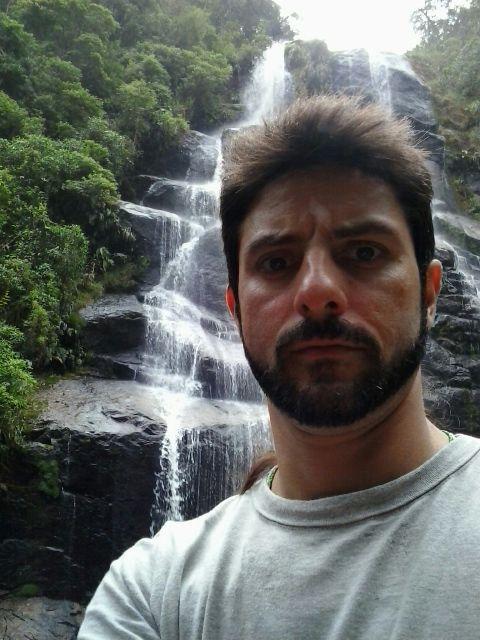 GP E MASSOTERAPEUTA HÉTERO ALEX DO INTERIOR DE SÃO PAULO