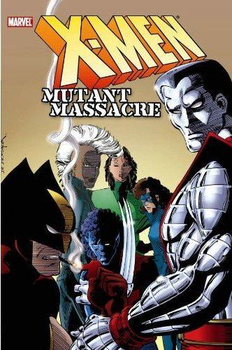 x-men+-+mutant+massacre+hc.jpg