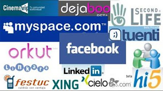 badoo-messenger-facebook-myspace-twitter