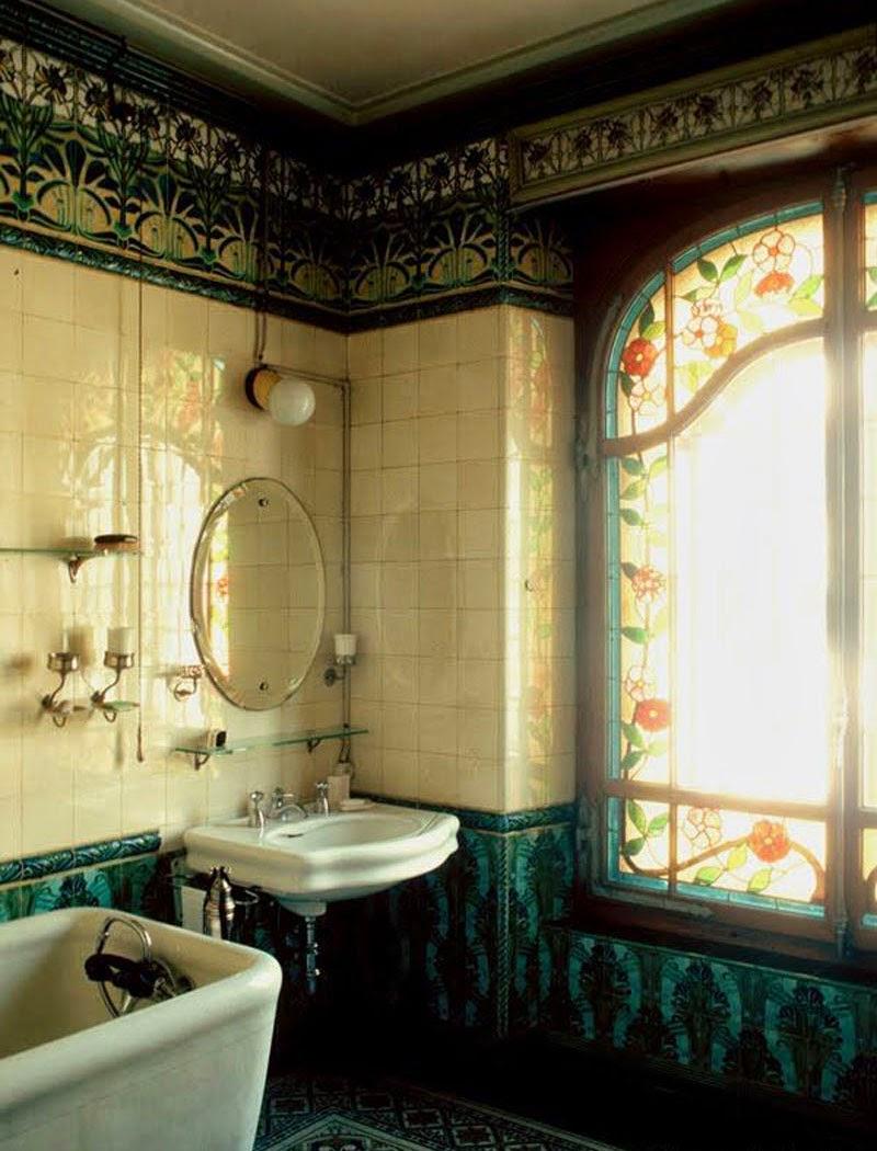 espejos sin marco vintage para decorar tus paredes with marcos de espejos para baos