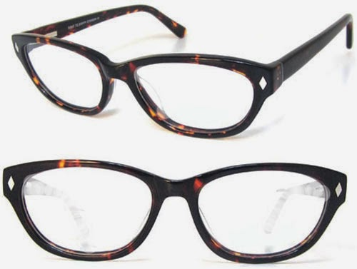 http://www.debspecs.com/Dezi-Reading-Glasses-P4365C56.aspx