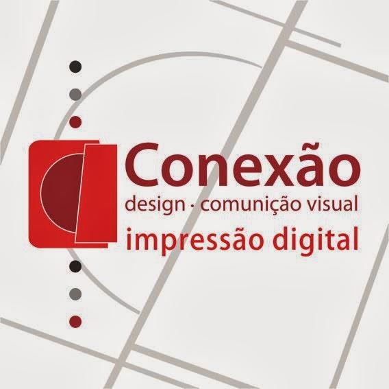 Conexão - Gráfica