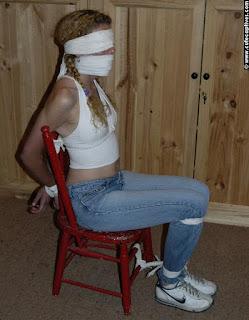 免费性感的图片 - rs-bdsm-videoz_blogspot_com_00021-707889.jpg