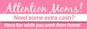 Attention+Moms+-banner+ad+100+x+300.jpg
