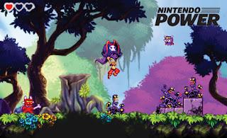 shantae and the pirates curse screen 3 Shantae and the Pirates Curse   Screenshots