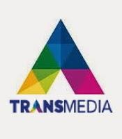 Lowongan Kerja Transmedia Corporation Terbaru