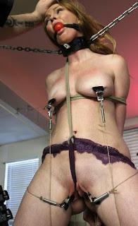 cumshot porn - rs-tumblr_nux2xzTxJL1r4bhy7o1_1280-721264.jpg