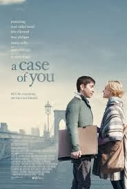 A Case of You (2013) 720p WEB-DL 600MB
