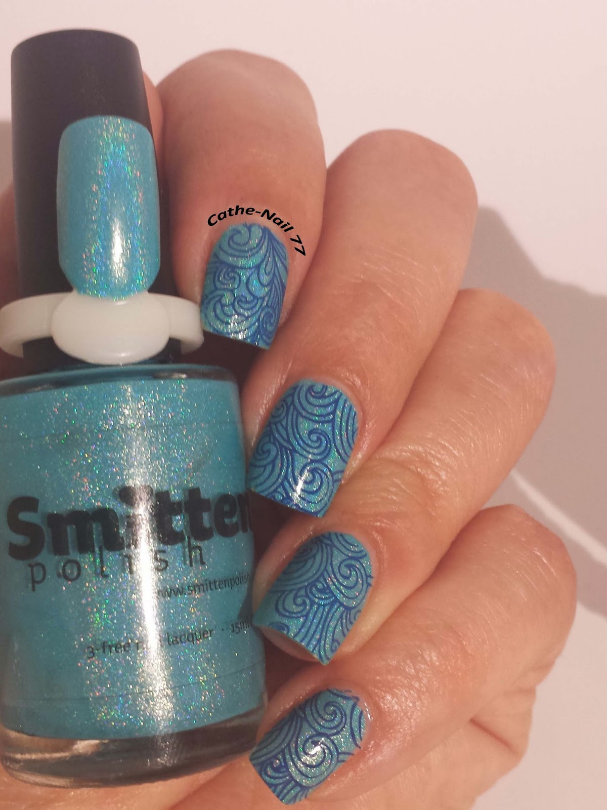 http://cathenail.blogspot.fr/2014/08/smitten-polish-himalayan-blue-poppy-1.html