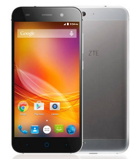 ZTE Blade D6 Price, Feature, Specification and Description in BD