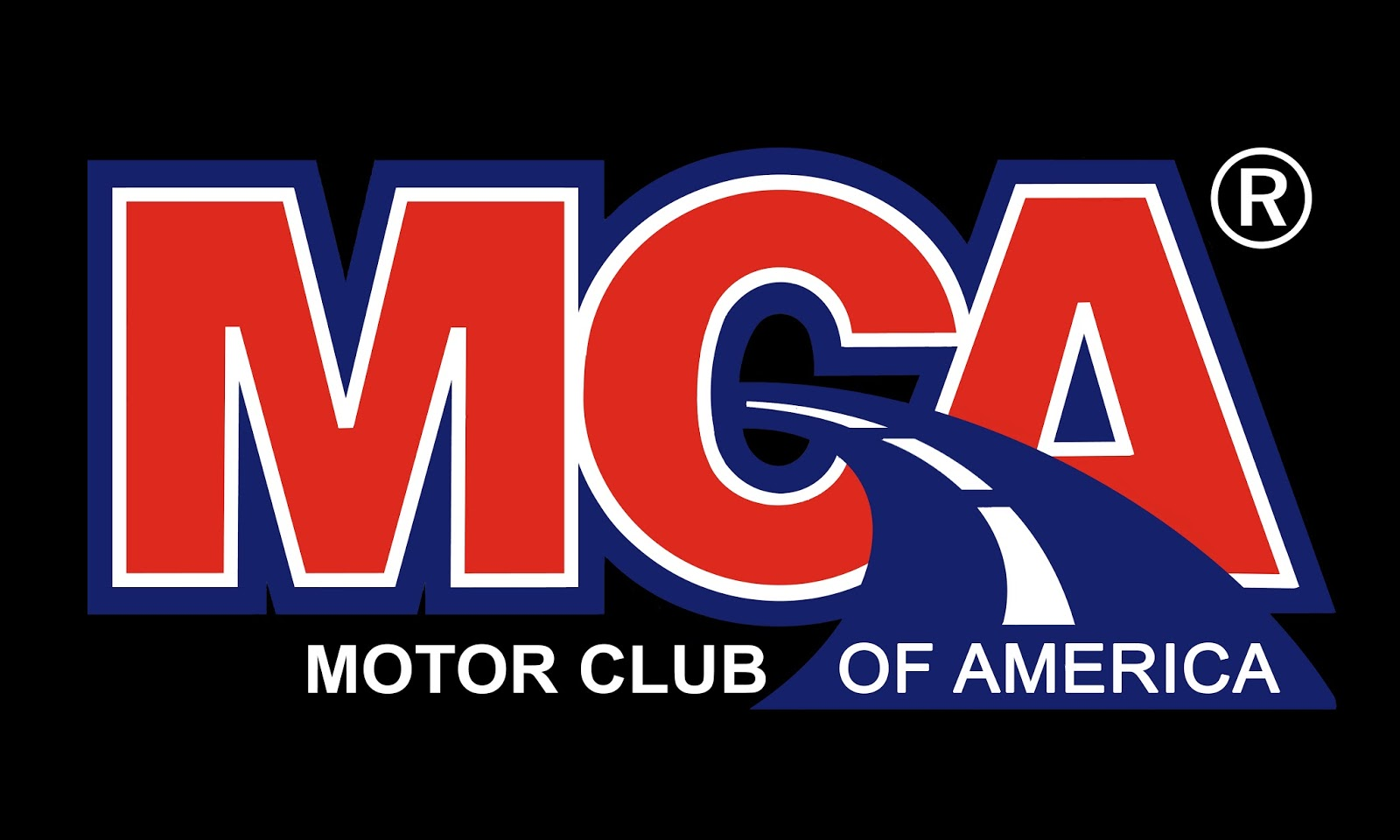 Make Extra Income From Motor Club Of America