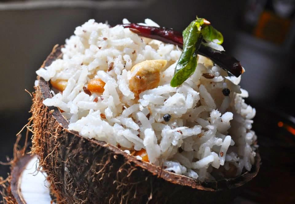 അടുക്കള 3:28 PM Biriyani Recipes , English Recipes