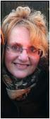 Deborah van den Bergh