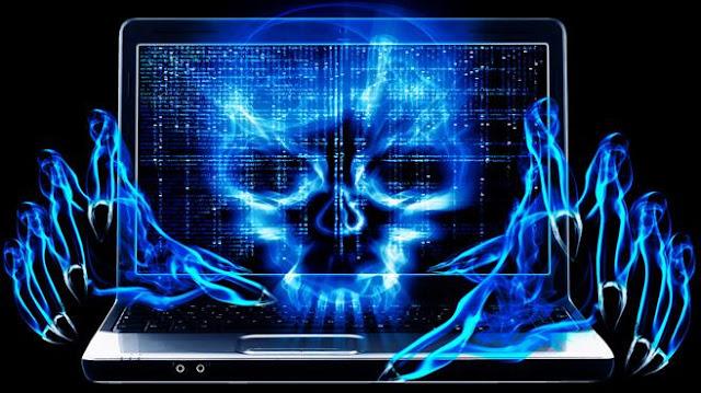 Durante el tercer trimestre se generaron 237 amenazas cada minuto
