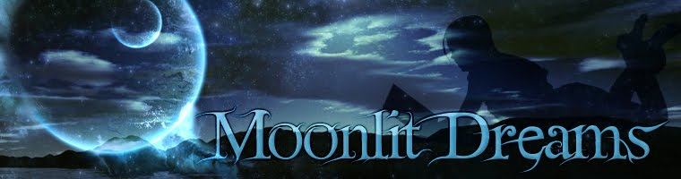 Moonlit Reviews