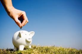 Ahorrar dinero como freelancer - top ganar dinero