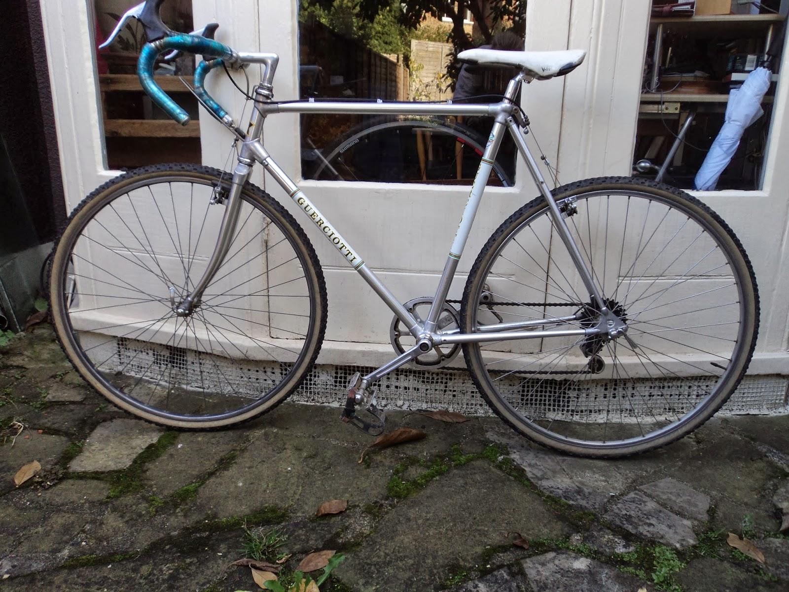 cyclocross moderne en Vélotaff ZZZ+BIK+ALAN+(1)