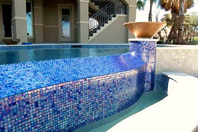 Pool tile oc los alamitos pool tile cleaning 888 346 2474 - Swimming pool tile cleaning machine ...