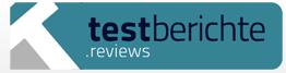 testberichte.reviews