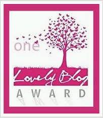 Premis blogaires