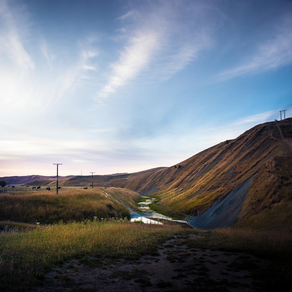 Lightroom Tutorials: Nature Photography