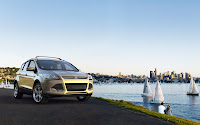 2013-Ford-Escape-wallpaper-5