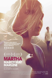 Watch Martha Marcy May Marlene (2011) movie free online
