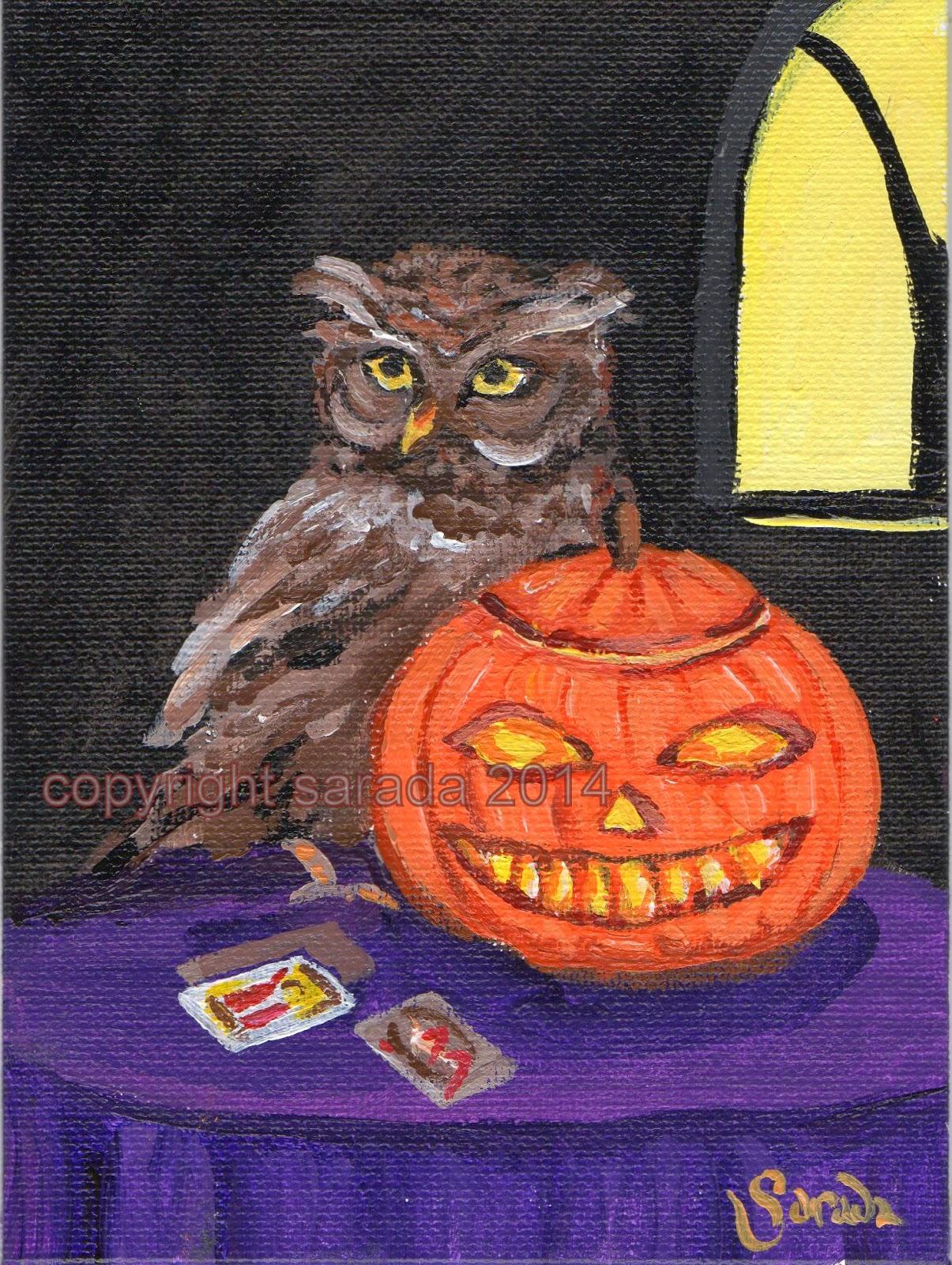 https://www.etsy.com/listing/205016448/halloween-tarot-owl-with-jack-o-lantern?ref=shop_home_active_12