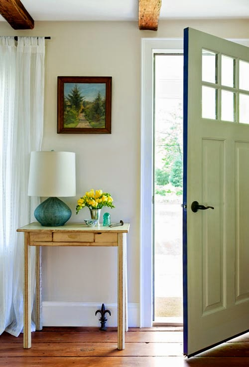 Two It Yourself Tips For Finding The Perfect Entryway Furniture