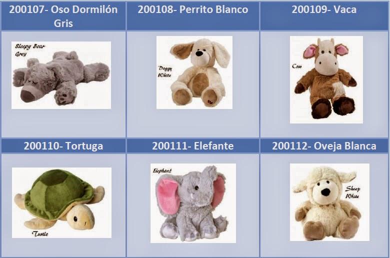 Comercial de juguetes BP