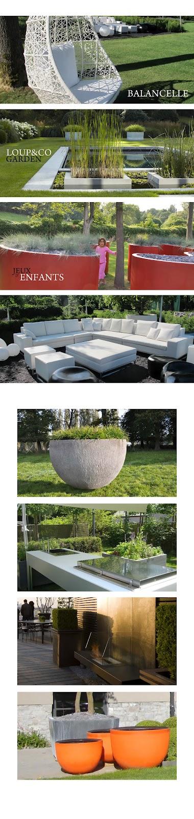 yang loup co. Black Bedroom Furniture Sets. Home Design Ideas