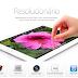 Rede de lojas EXTRA também venderá o Novo iPad a partir do dia 11/05!
