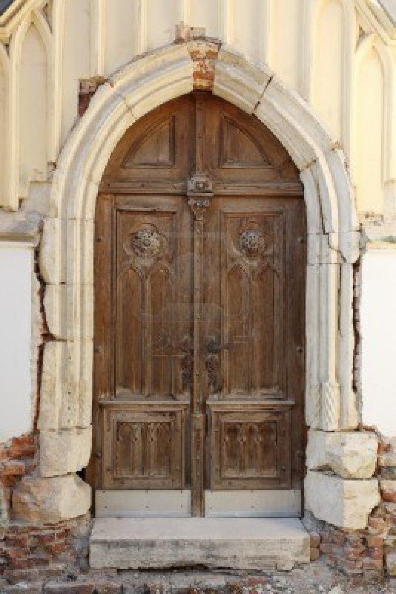 Puertas viejas de madera simple with puertas viejas de - Puertas antiguas de madera ...