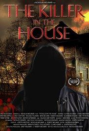 Watch The Killer in the House Online Free 2016 Putlocker