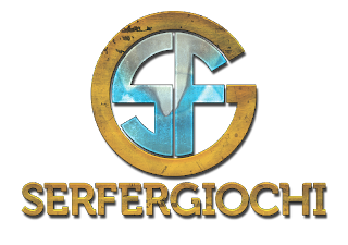 http://www.serfergiochi.com/#