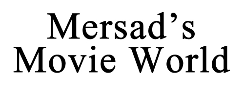 Mersad's Movie World