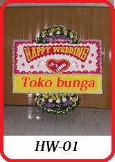 http://bungamawarflorist.blogspot.com/p/blog-page_17.html