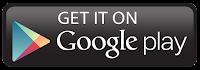 https://play.google.com/store/apps/details?id=com.tajuz.zuhud_fakhersmania.AOVEDEQEQCNAQAVDZ