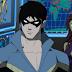 Série dos Titans deverá se chamar Blackbirds