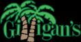 Gilligan's
