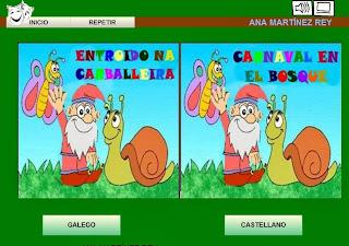 http://www.chiscos.net/almacen/lim/entroido-anam/entroido-anam.html