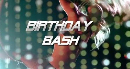 Birthday Bash Lyrics - Yo Yo Honey Singh, Alfaaz   Dilliwaali Zaalim Girlfriend (2015)